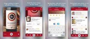 schermen-nieuwe-versie-wijn-app-vivino-1024x450